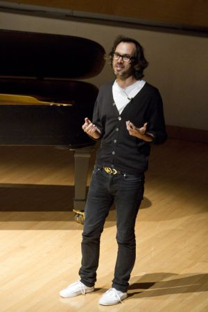 James Rhodes Introduction 1 sm.jpg